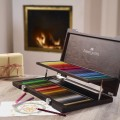 110013_Polychromos colour pencil, wooden case of 120_High Res_70425.jpg