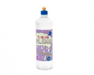 TUBAN Aktywator do slime 1000 ml
